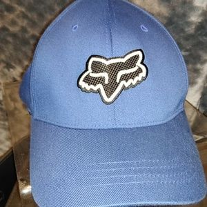 FOX FLEXFIT HAT